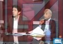 Interview of Mr. Joseph Francis at Dunya TV-POLICY MATTERS (04-12-2010)