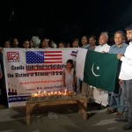 candle-light-vigil10