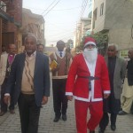 christmas-lunch-with-the-survivors-of-youhanabad-incident-and-gulshan-e-iqbal-incident1