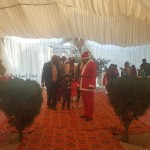 christmas-lunch-with-the-survivors-of-youhanabad-incident-and-gulshan-e-iqbal-incident3