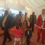 christmas-lunch-with-the-survivors-of-youhanabad-incident-and-gulshan-e-iqbal-incident4