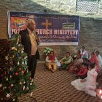 christmas-program-by-joshua-sunday-school2