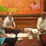 meeting-with-ms-andrea-nederlof-senior-policy-affairs-netherlands