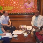 meeting-with-ms-andrea-nederlof-senior-policy-affairs-netherlands1