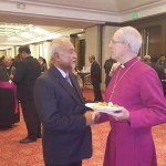 reception-in-honor-of-archbishop-of-canterbury-rt-hon-justin-welby