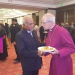 reception-in-honor-of-archbishop-of-canterbury-rt-hon-justin-welby2