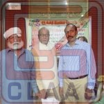 CLAAS organized Easter gift distribution ceremony16