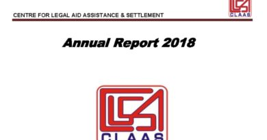 CLAAS Annual Report 2018