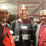 22nd Annual European Prayer Breakfast in Brussels-8